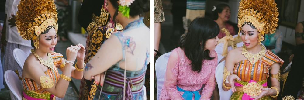 Ananta & Gaby Bali Wedding 38