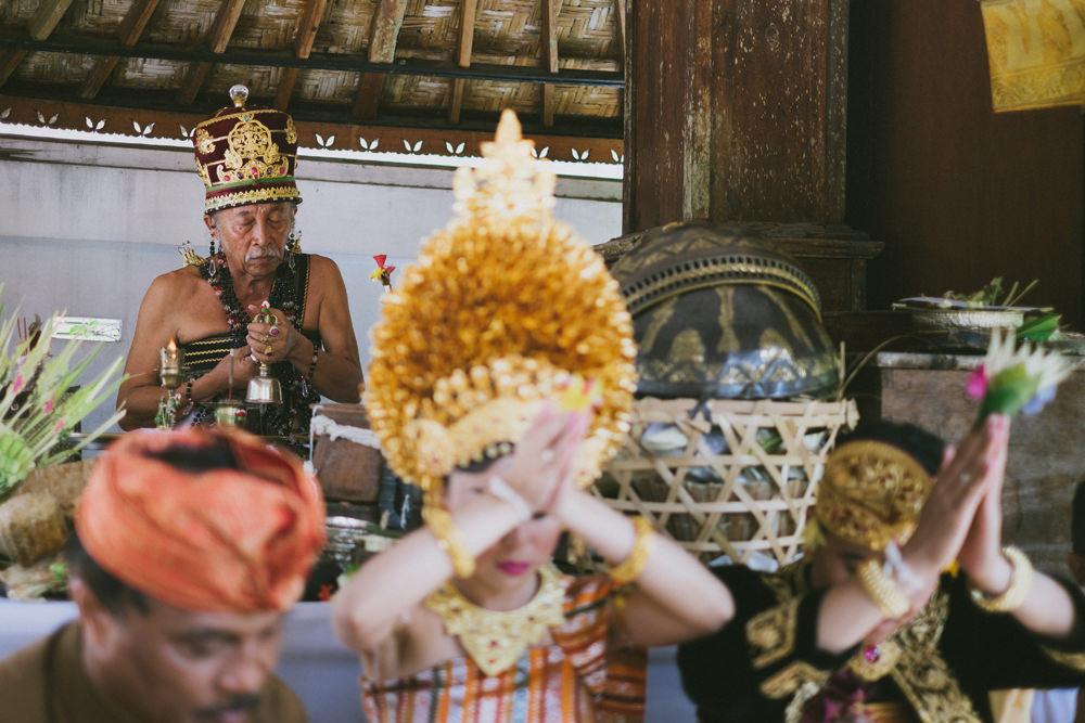 Ananta & Gaby Bali Wedding 39