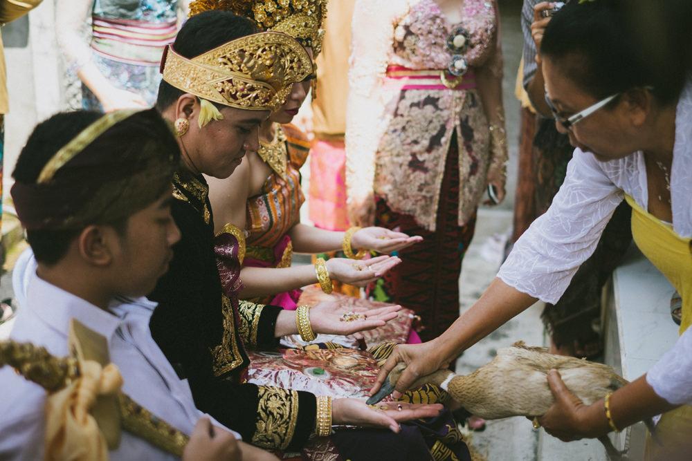 Ananta & Gaby Bali Wedding 42