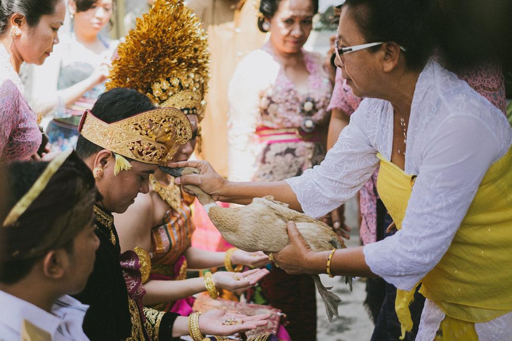 Ananta & Gaby Bali Wedding 43
