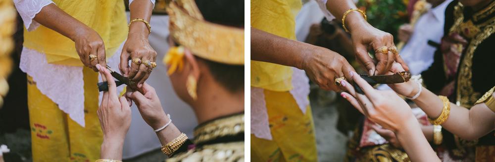 Ananta & Gaby Bali Wedding 45