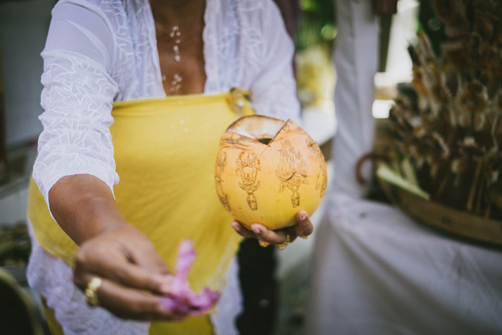 Ananta & Gaby Bali Wedding 46