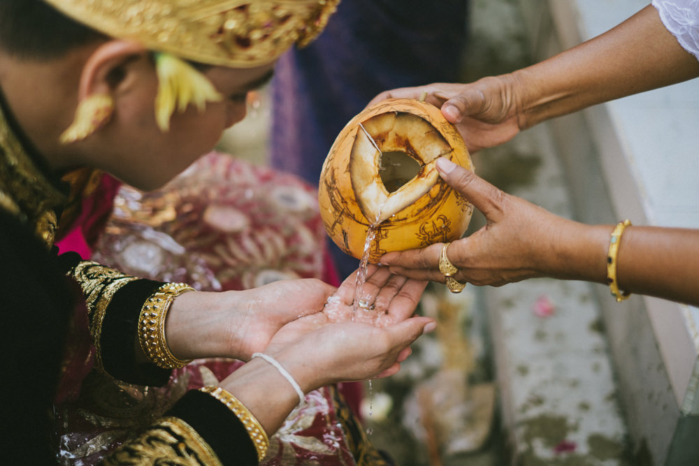 Ananta & Gaby Bali Wedding 47