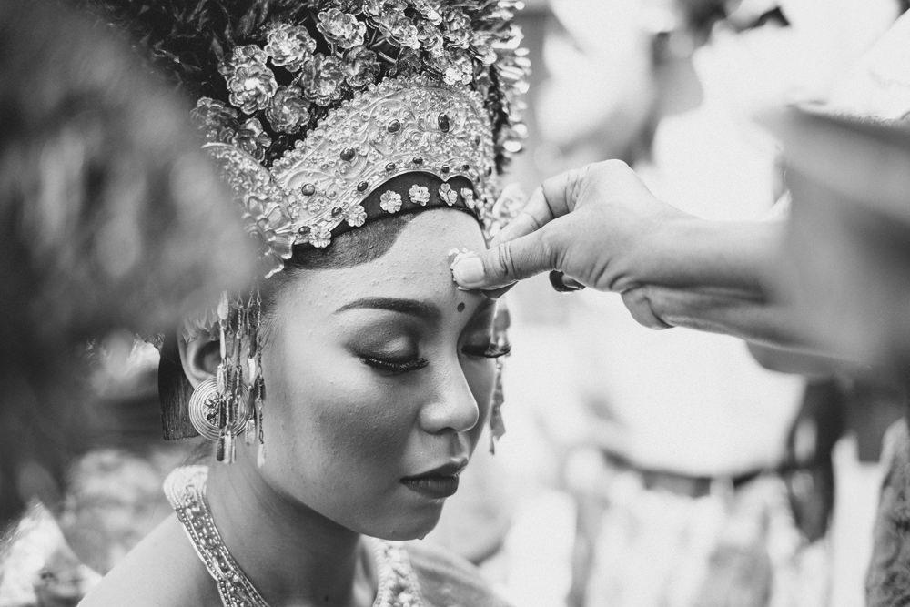 Ananta & Gaby Bali Wedding 48