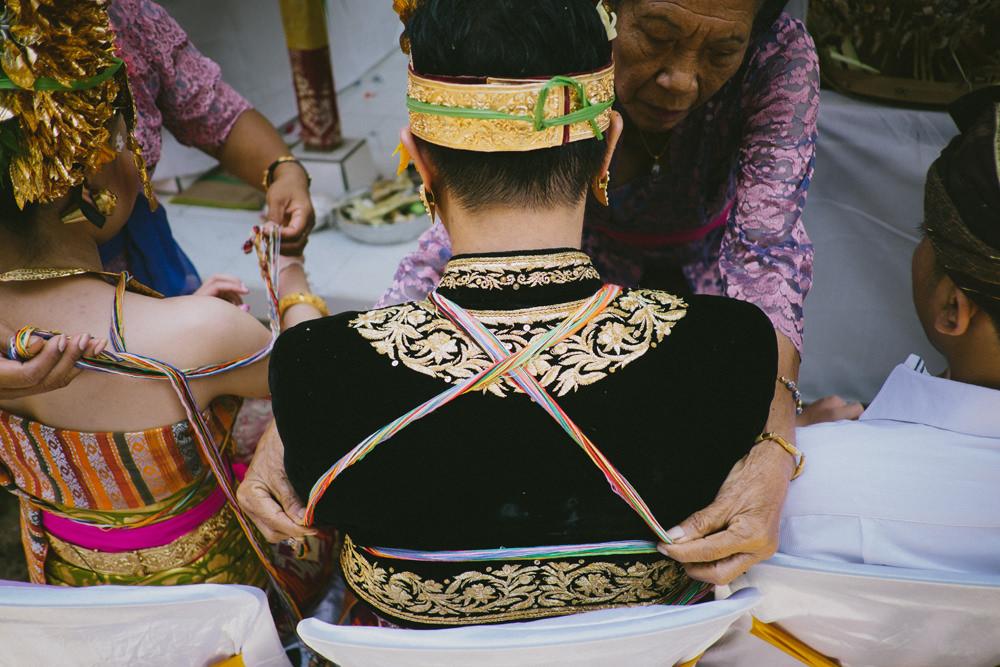 Ananta & Gaby Bali Wedding 50