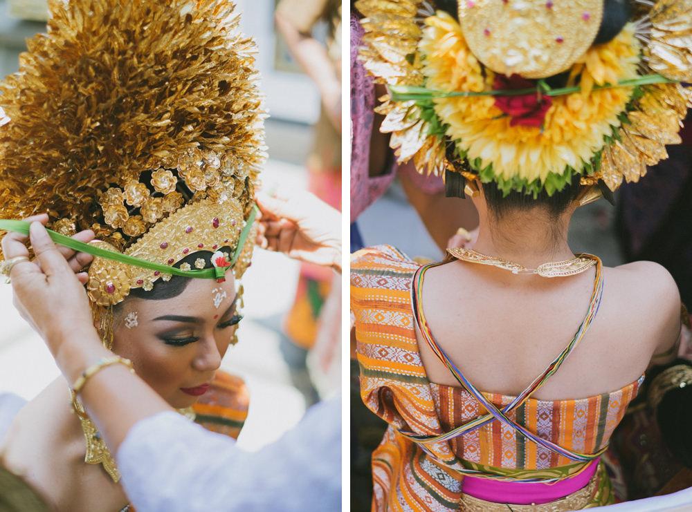 Ananta & Gaby Bali Wedding 51