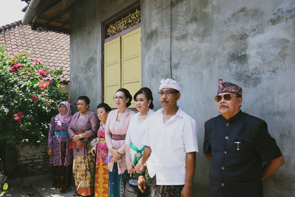 Ananta & Gaby Bali Wedding 52