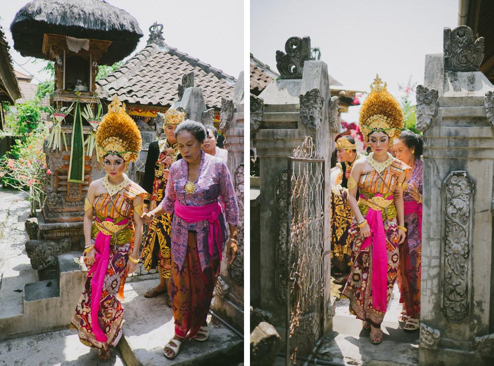 Ananta & Gaby Bali Wedding 53