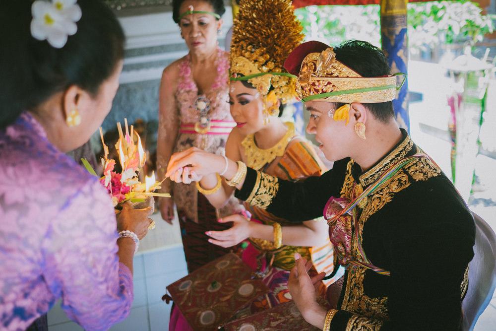 Ananta & Gaby Bali Wedding 54