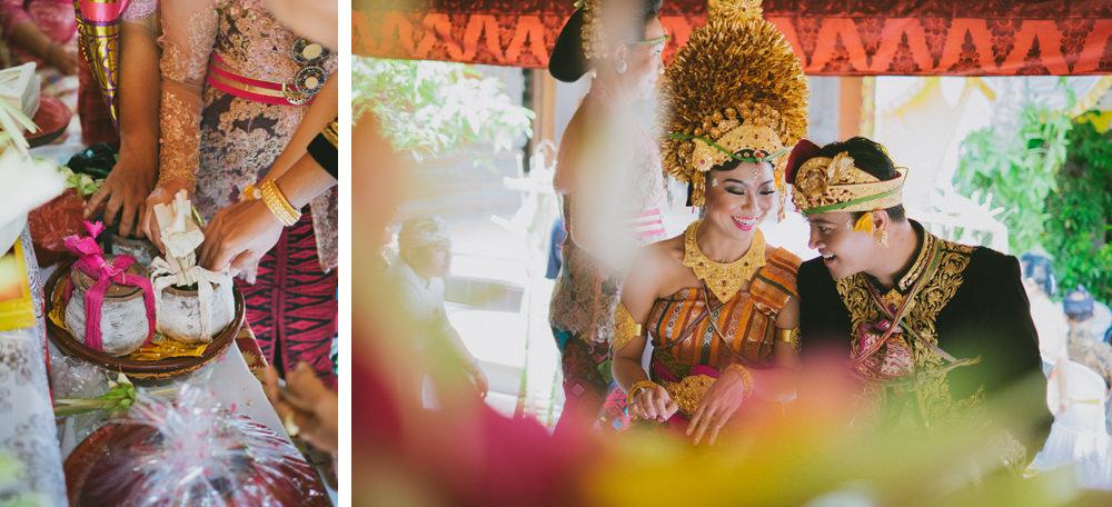 Ananta & Gaby Bali Wedding 55