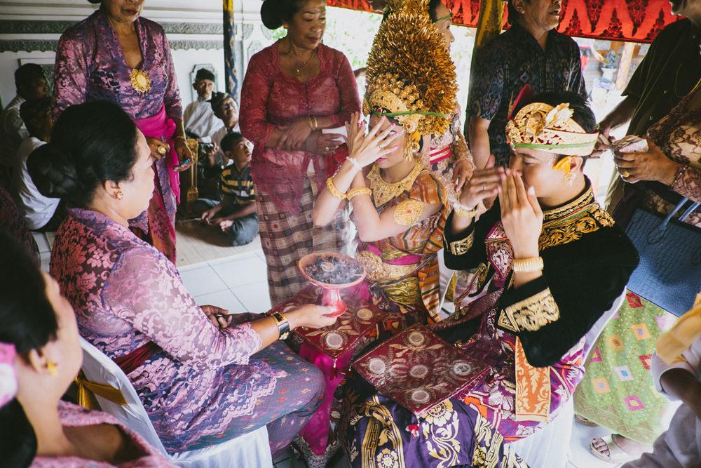 Ananta & Gaby Bali Wedding 56