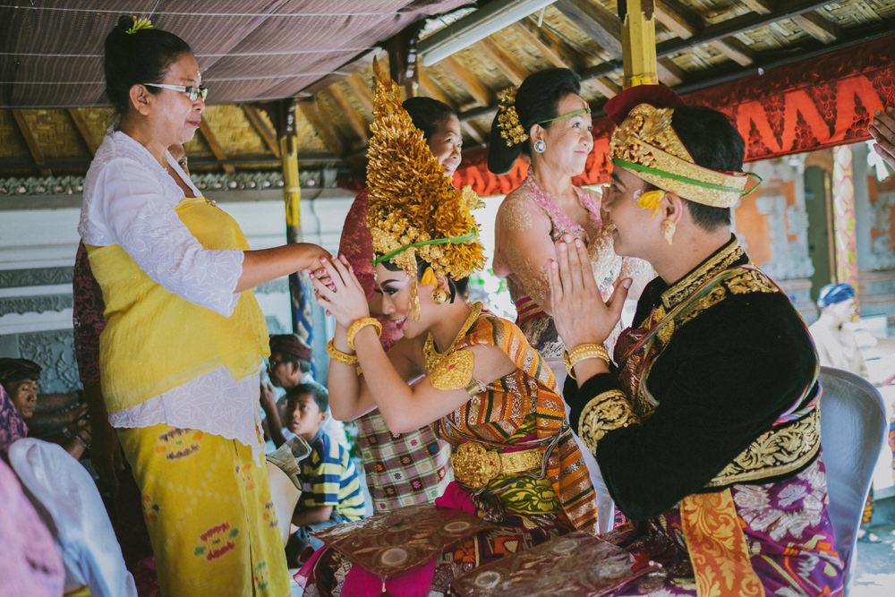 Ananta & Gaby Bali Wedding 57