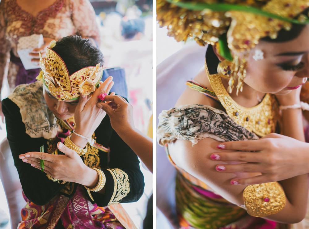 Ananta & Gaby Bali Wedding 58