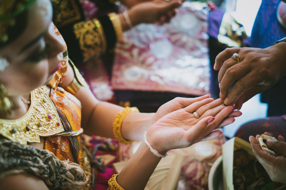 Ananta & Gaby Bali Wedding 59