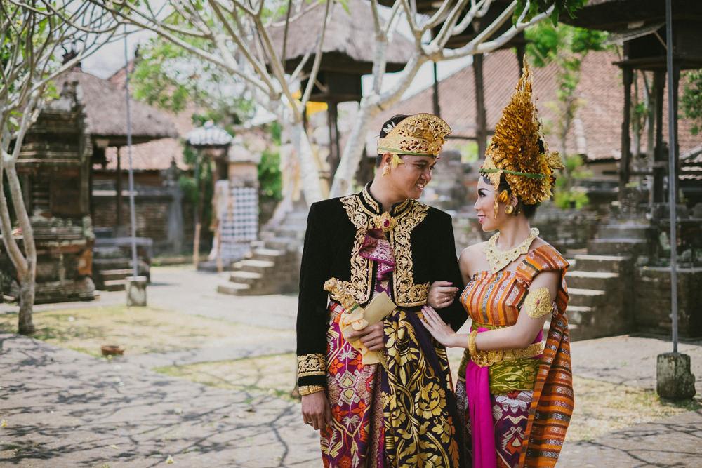 Ananta & Gaby Bali Wedding 61