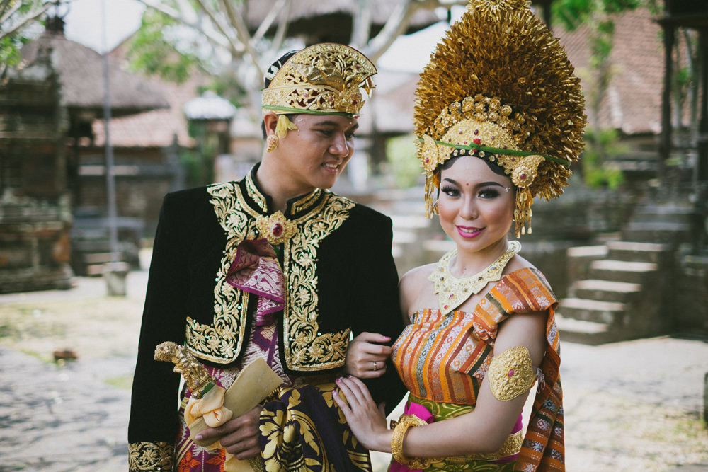 Ananta & Gaby Bali Wedding 62