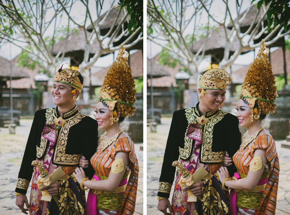 Ananta & Gaby Bali Wedding 63