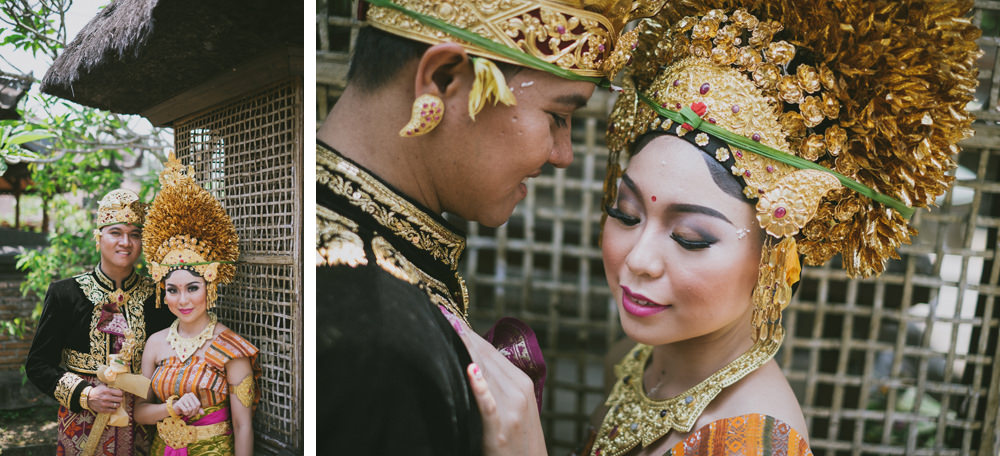 Ananta & Gaby Bali Wedding 64