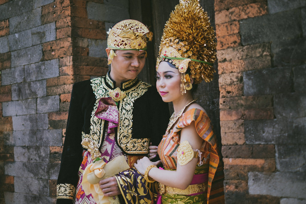 Ananta & Gaby Bali Wedding 66