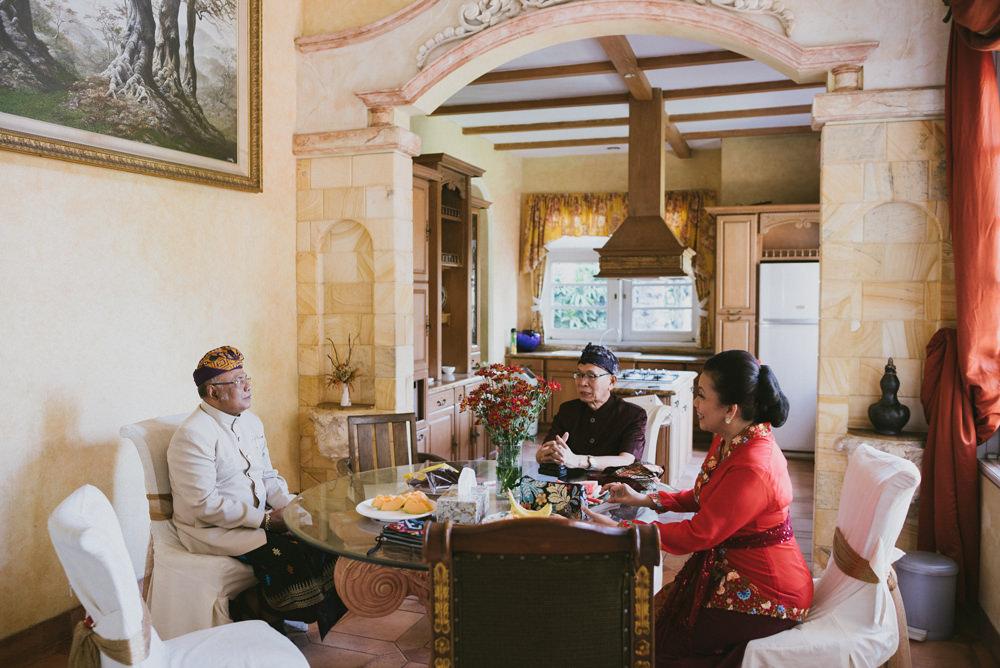 Ananta & Gaby Bali Engagement 4