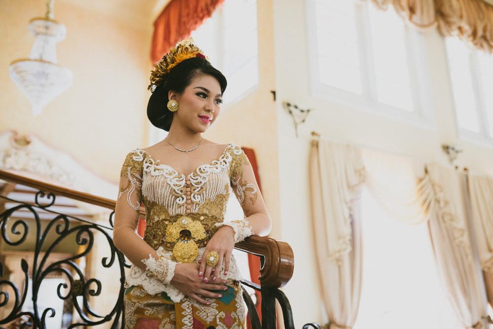 Ananta & Gaby Bali Engagement 5