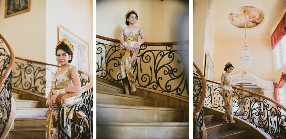 Ananta & Gaby Bali Engagement 6