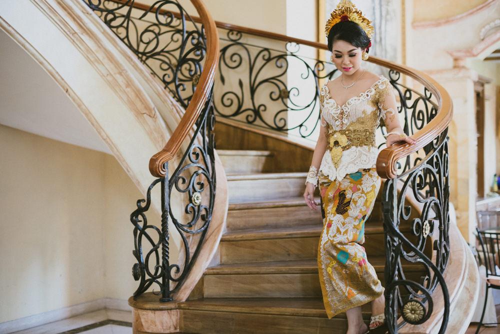 Ananta & Gaby Bali Engagement 7