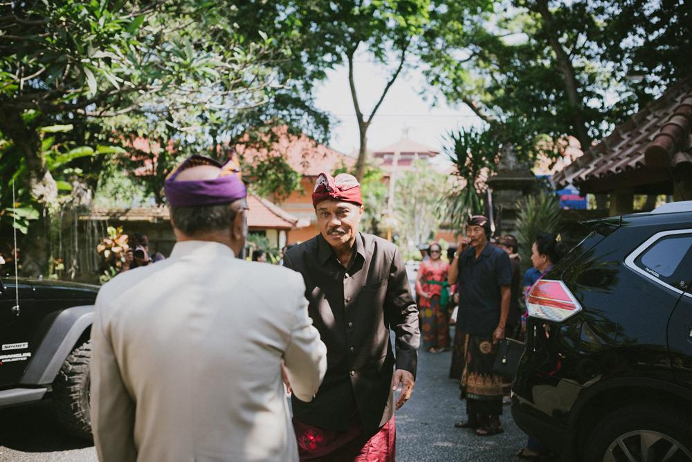 Ananta & Gaby Bali Engagement 8