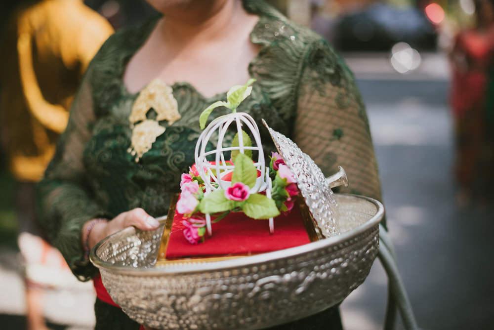 Ananta & Gaby Bali Engagement 9