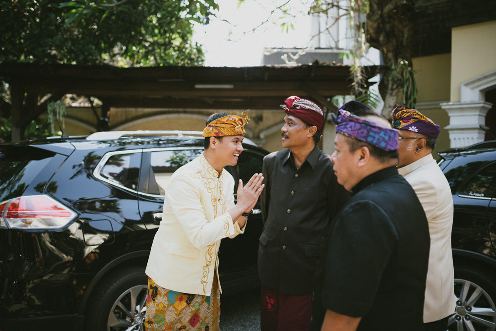 Ananta & Gaby Bali Engagement 10