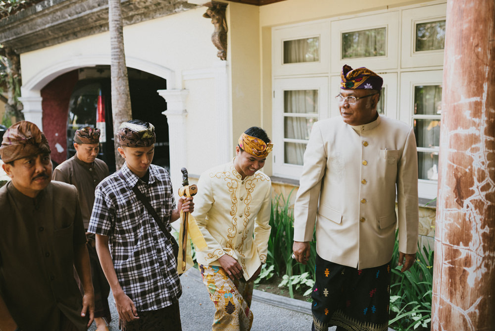 Ananta & Gaby Bali Engagement 11