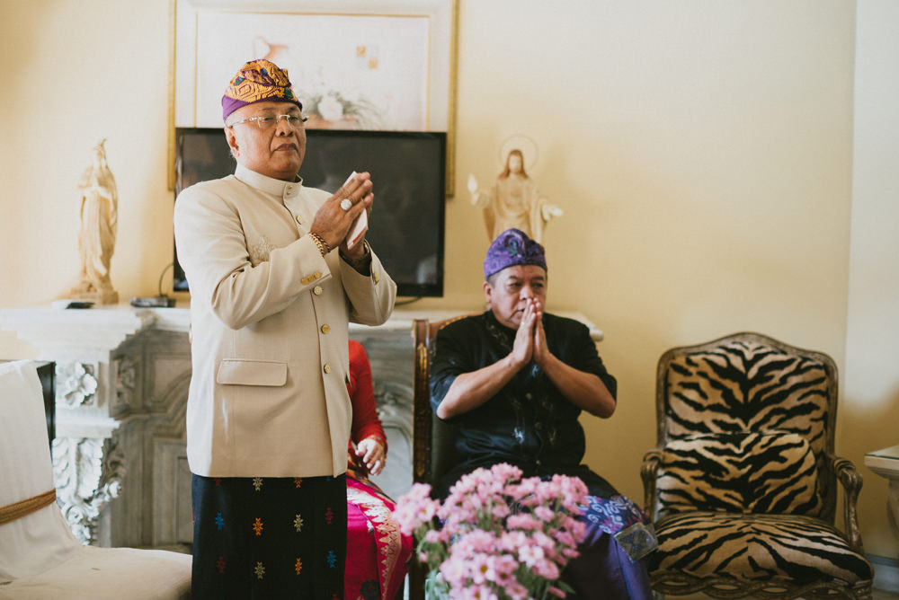 Ananta & Gaby Bali Engagement 12