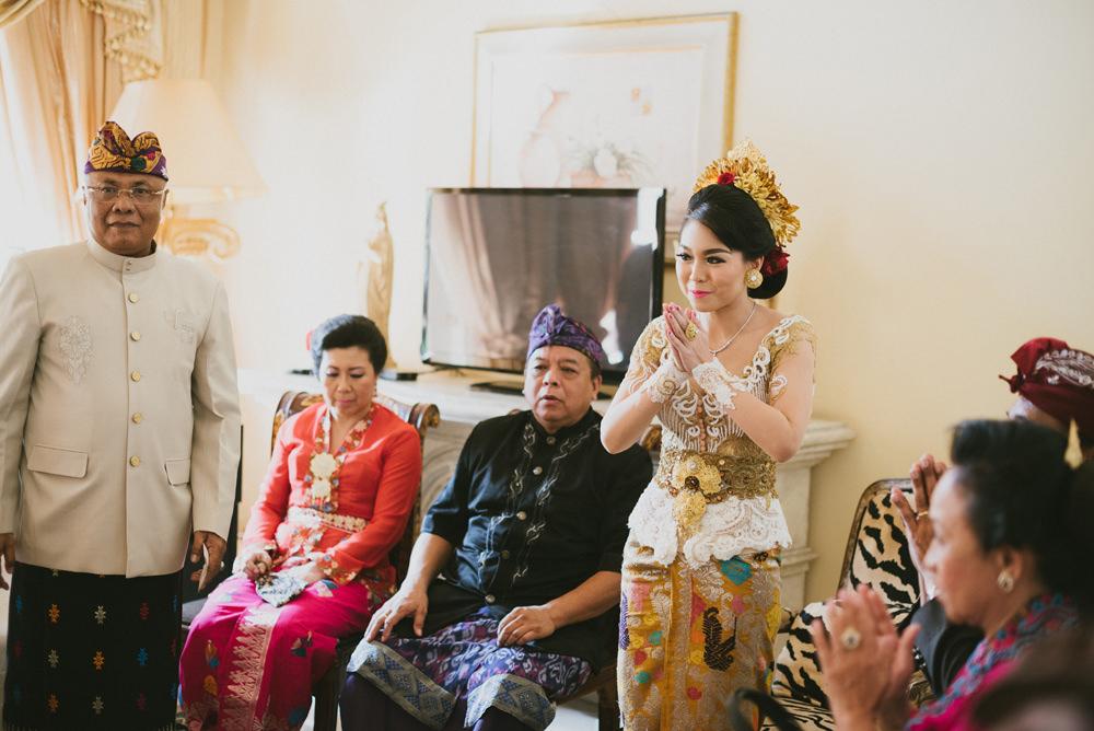 Ananta & Gaby Bali Engagement 14