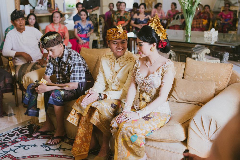Ananta & Gaby Bali Engagement 15