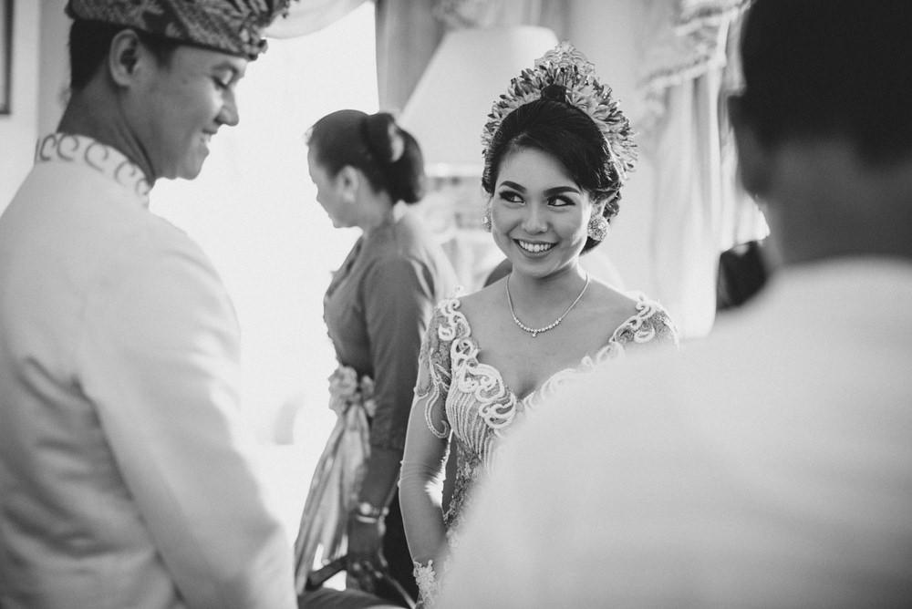 Ananta & Gaby Bali Engagement 16