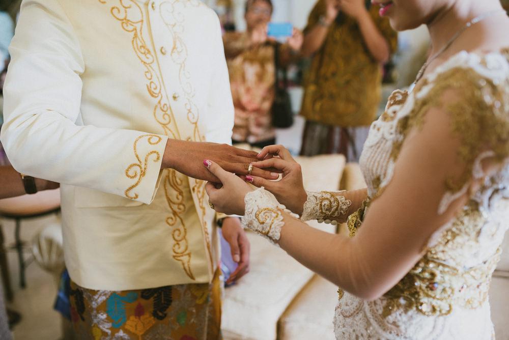 Ananta & Gaby Bali Engagement 17