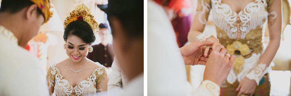 Ananta & Gaby Bali Engagement 18