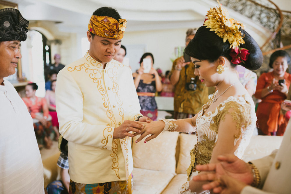 Ananta & Gaby Bali Engagement 19