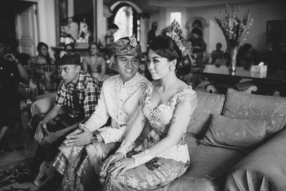 Ananta & Gaby Bali Engagement 20