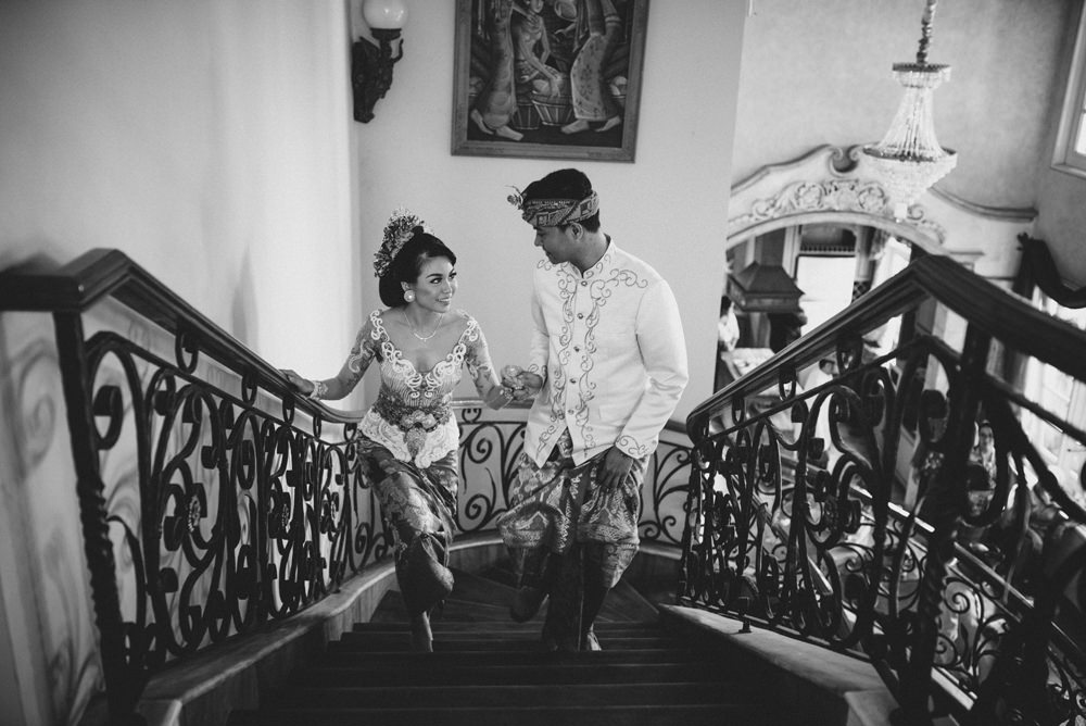 Ananta & Gaby Bali Engagement 22