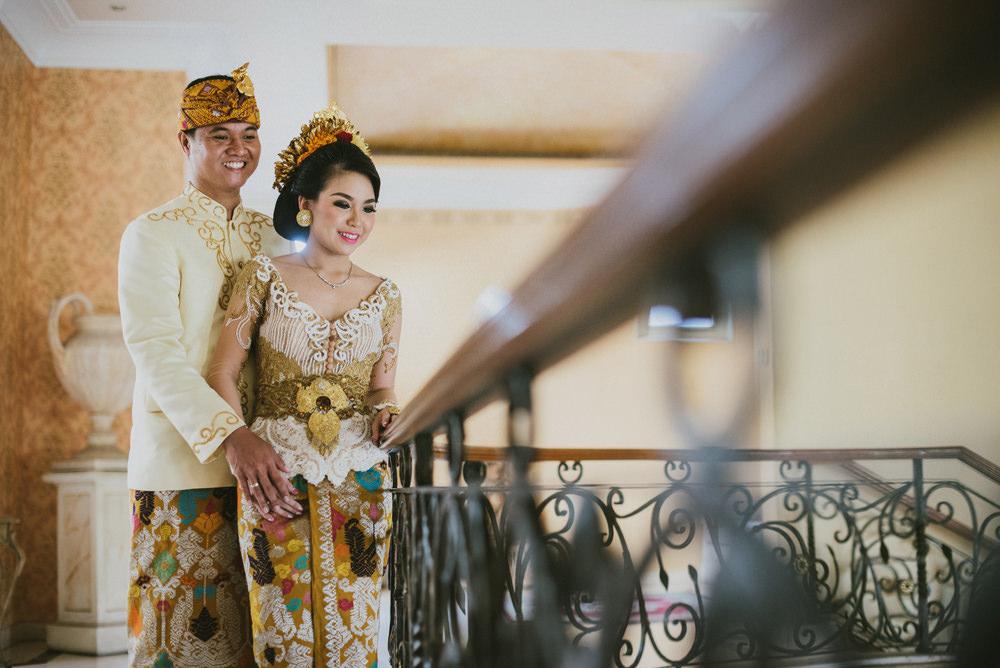 Ananta & Gaby Bali Engagement 23