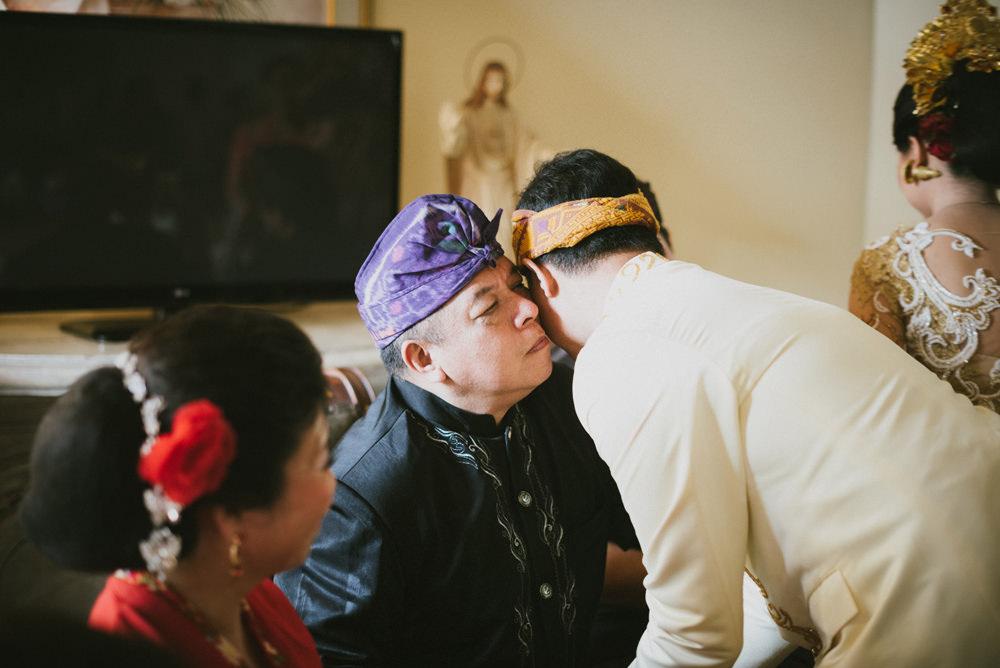 Ananta & Gaby Bali Engagement 25