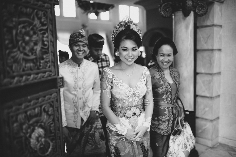 Ananta & Gaby Bali Engagement 26