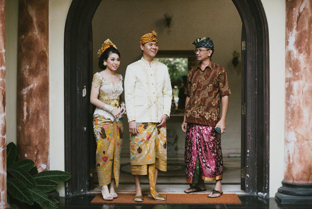 Ananta & Gaby Bali Engagement 27