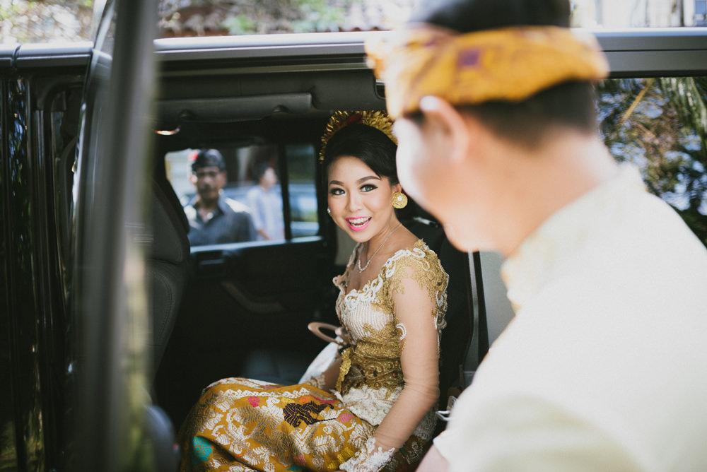 Ananta & Gaby Bali Engagement 28