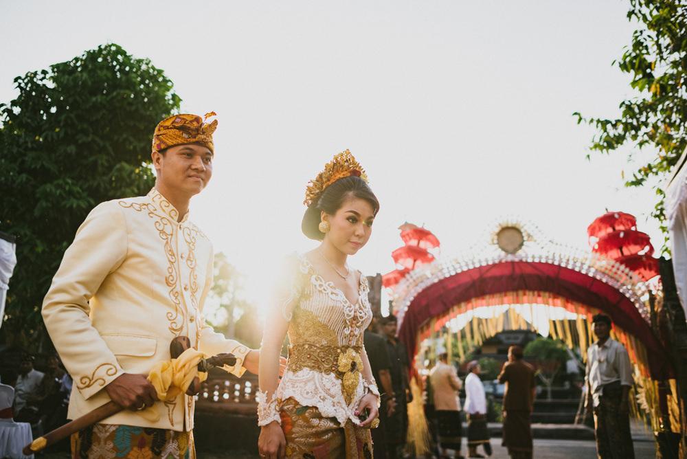 Ananta & Gaby Bali Engagement 29