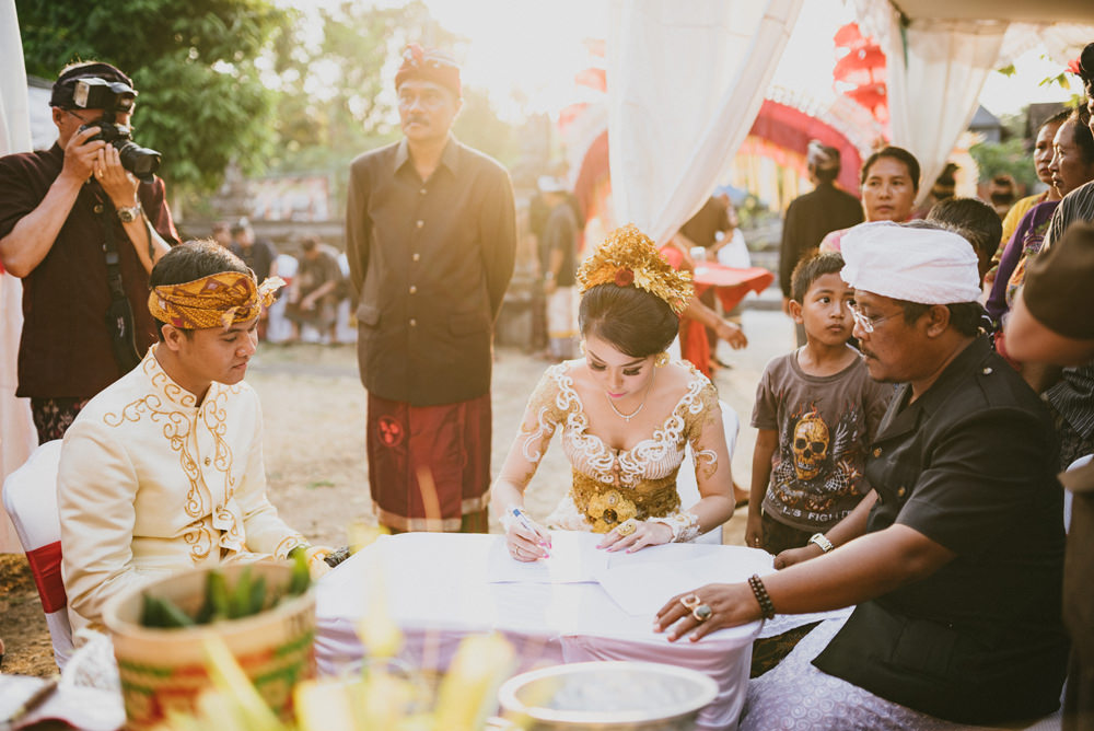 Ananta & Gaby Bali Engagement 30