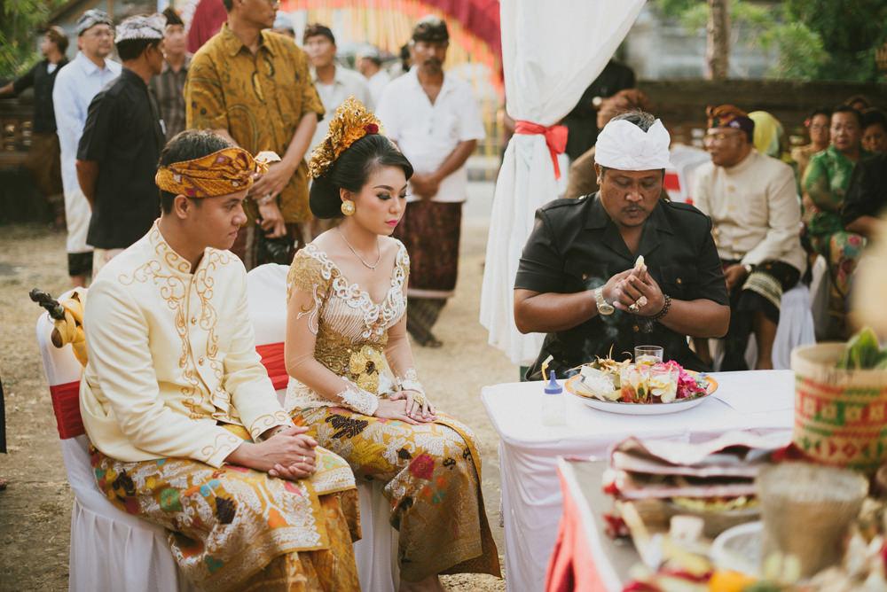 Ananta & Gaby Bali Engagement 32