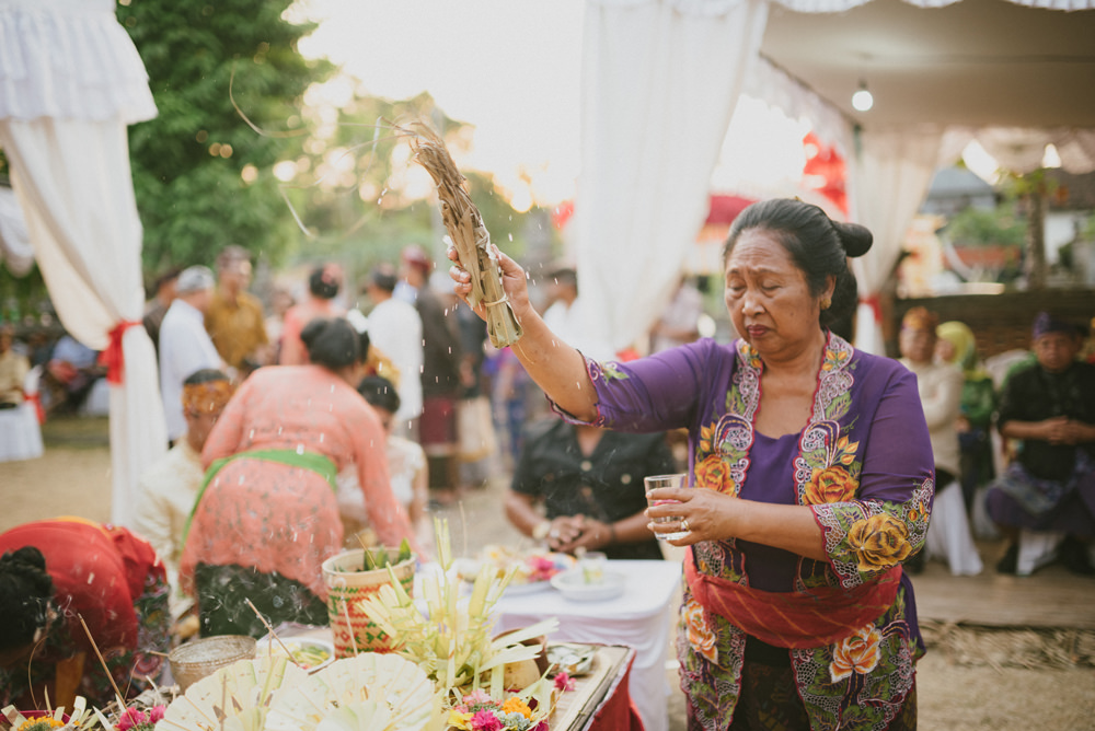 Ananta & Gaby Bali Engagement 33