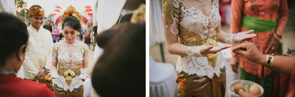 Ananta & Gaby Bali Engagement 34